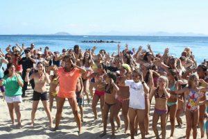 Sterrenstages MBO en HBO stage vacatures wereldwijd